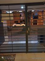 Foto Departamento en Alquiler en  Rosario ,  Santa Fe  Lavalle 1339
