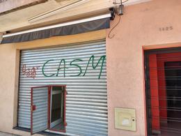 Foto Local en Alquiler en  San Miguel ,  G.B.A. Zona Norte  CHARLONE Y MALNATTI