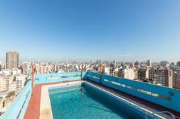 Foto Departamento en Alquiler | Alquiler temporario en  Barrio Norte ,  Capital Federal  Santa fe  al 2300