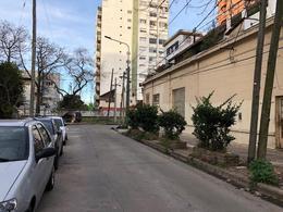 Foto Terreno en Venta en  Barrio Vicente López,  Vicente López  Lote  Vicente Lopez