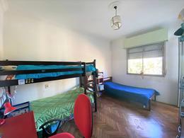 Foto Apartamento en Venta en  Parque Rodó ,  Montevideo  Salterain al 900