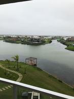 Foto Departamento en Venta en  Enyoi,  Islas del Golf  Enyoi 755