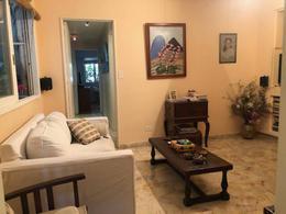Foto Departamento en Alquiler en  Barrio Norte ,  Capital Federal  Republica de la India al 3100