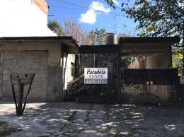 Foto Casa en Venta en  Ituzaingó Norte,  Ituzaingó  Patagonia al 2600