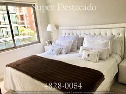 Foto Departamento en Alquiler | Venta en  Palermo ,  Capital Federal  Cerviño al 4500
