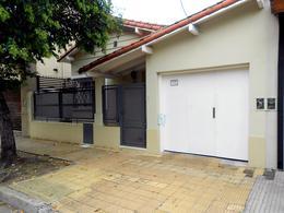Foto Casa en Venta en  Florida Mitre/Este,  Florida  VALLE GRANDE 1873.-