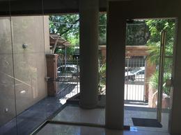 Foto thumbnail Departamento en Venta en  La Plata ,  G.B.A. Zona Sur  12 Nº al 400
