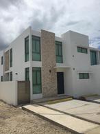 Foto Departamento en Renta en  Fraccionamiento Maya,  Mérida  DEPARTAMENTO EN COLONIA MAYA