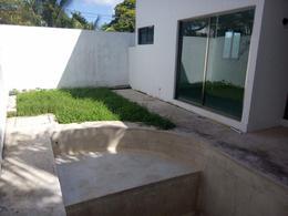 Foto Casa en Renta | Venta en  Maya,  Mérida   Venta o Renta casa en la col. Maya  al norte de Mérida, Yuc.