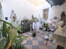 Foto Departamento en Venta en  Macrocentro,  Rosario  Roca al 400