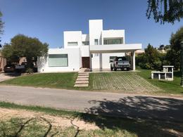 Foto thumbnail Casa en Venta | Alquiler en  El Ceibo ,  Rivadavia  El ceibo