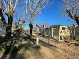 Foto Casa en Venta en  Junin,  Junin  Mayor López 1180
