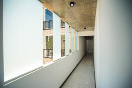 Foto Departamento en Venta en  Abasto,  Rosario  Cerrito al 1200
