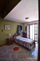 Foto Casa en Venta en  Villa Belgrano,  Cordoba  curaquen al 5900