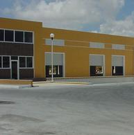 Foto Bodega Industrial en Renta en  Central de Bodegas,  Cancún  Parque bodeguero