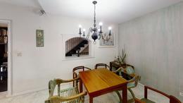 Foto Casa en Venta en  Parque Chacabuco ,  Capital Federal  Igualdad 1220