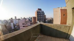 Foto Departamento en Venta en  Nueva Cordoba,  Capital  Bv. Chacabuco al 1000