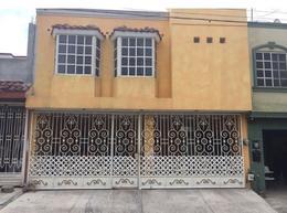 Foto Casa en Venta en  México 86,  Guadalupe  Venta de Casa en Col. México 68 - Zona de Guadalupe (MVO)