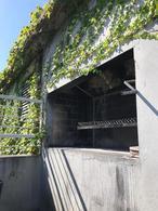 Foto Departamento en Venta en  Palermo Hollywood,  Palermo         Duplex 2 ambientes  con 2 balcones, pileta, solarium y parrilla - Humboldt 1500