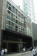 Foto thumbnail Oficina en Alquiler en  Microcentro,  Centro  Reconquista al 100