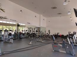 Foto Departamento en Venta en  El Table,  Cancún  Departamento en Venta en Cancún BREZZA TOWERS, de 2 recámaras 110 m2, El Table.