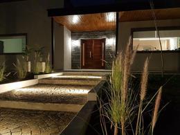 Foto Casa en Venta en  Horizontes al Sur,  Canning  RUTA N°16  111 HORIZONTES AL SUR