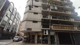Foto Departamento en Venta en  Monserrat,  Centro (Capital Federal)  Salta al 200