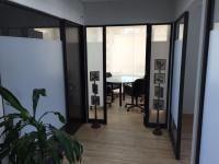 Foto Oficina en Renta en  Jesús del Monte,  Huixquilucan  SKG RENTA Excelente Oficina de 10 m2 en Interlomas, Edificio Diamante