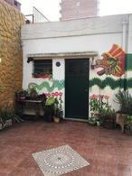 Foto thumbnail Casa en Venta en  Macrocentro,  Rosario  Pte. Roca 2378