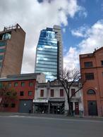 Foto Terreno en Venta en  San Telmo ,  Capital Federal  Av. Ingeniero Huergo al 1400
