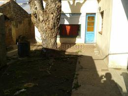 Foto Casa en Venta en  Lomas De Zamora,  Lomas De Zamora  Manuel De Falla 100