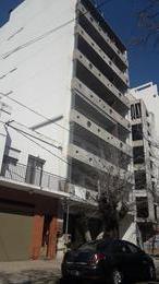 Foto Departamento en Venta en  La Plata,  La Plata  41 E/ 18 Y 19