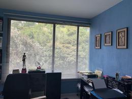 Foto Departamento en Venta en  Bosques de las Lomas,  Cuajimalpa de Morelos  Bosque de Tabachines, Amplios Espacios y Vistas Verdes