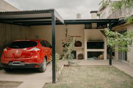 Foto Casa en Venta en  Perez ,  Santa Fe  Yapeyú al 1300