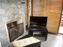 Foto Casa en Venta en  Mar De Las Pampas,  Villa Gesell  CONFIDENCIAL