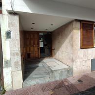 Foto Departamento en Venta en  Flores ,  Capital Federal  bacacay al 3500