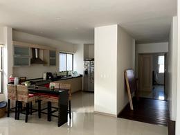 Foto Casa en Venta en  Residencial Cumbres,  Cancún  Casa en Venta en Cancún, Residencial Cumbres, de 4 recámaras con alberca