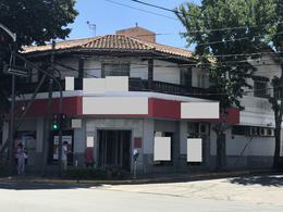 Foto PH en Venta en  Vict.-B.Centro,  Victoria  Avenida Presidente Perón al 3300