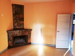 Foto Casa en Venta en  Colonia del Sacramento ,  Colonia  Casa de 2 dormitorios en Pueblo Nuevo ubicada a 500 metros del Shopping