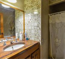 Foto Casa en Venta en  Funes ,  Santa Fe  Velez Sarfield 636