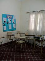 Foto thumbnail Casa en Venta en  Centro (S.Mig.),  San Miguel  españa 950,san miguel