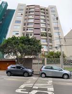 Foto Departamento en Alquiler en  Miraflores,  Lima  Calle José de San Martín