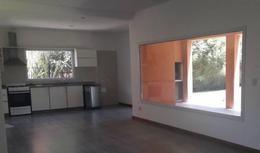 Foto Casa en Venta en  Benavidez,  Tigre  San Isidro Labrador, Benavidez. Casa 5 ambientes con piscina. Venta