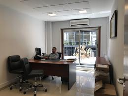 Foto Oficina en Alquiler en  Microcentro,  Centro (Capital Federal)  25 de Mayo al 700
