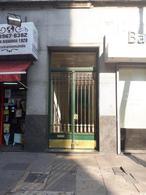 Foto Departamento en Venta en  Balvanera ,  Capital Federal  Rivadavia 1900