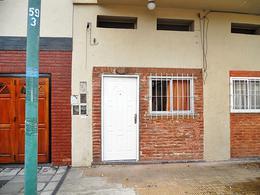 Foto PH en Venta en  Carapachay,  Vicente Lopez  Santiago Del Estero al 5900