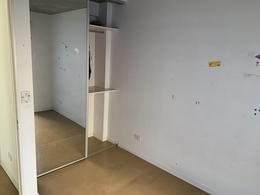 Foto Departamento en Venta en  B.P.Saavedra,  V.Urquiza  Valdenegro  al 3100