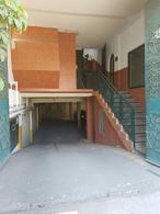Foto Edificio Comercial en Venta | Renta en  Ex-Hacienda de CoscotitlAn,  Pachuca  EDIFICIO SOBRE BLVD. FRENTE A ESTADIO HIDALGO, PACHUCA, HGO.