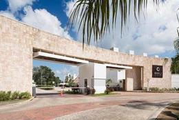 Foto Casa en condominio en Venta en  Playa del Carmen ,  Quintana Roo  RECINTO PREMIUM 3 REC. - PLAYA DEL CARMEN