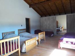 Foto Casa en Venta en  Puerto,  Villa La Angostura  Las Gaviotas villa Correntoso 265